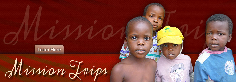 missiontrips