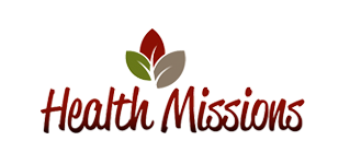 Health Missions