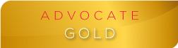 advocate-gold