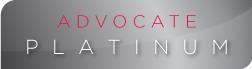 advocate-platinum