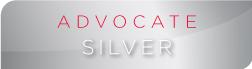 advocate-silver