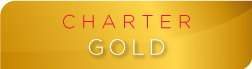charter-gold2