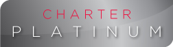 charter-platinum2